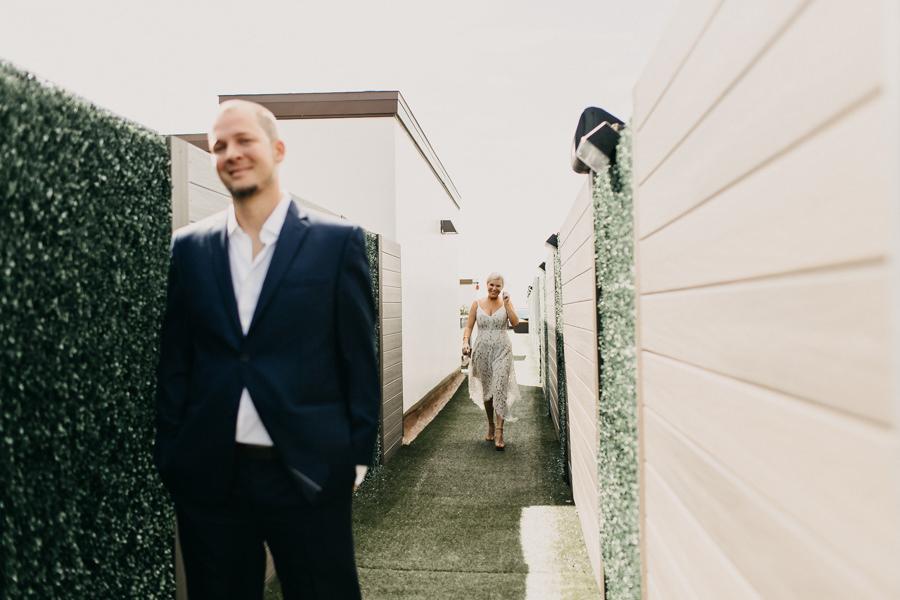 St Pete Elopement Wedding Photography Hotel Zamora-3.jpg
