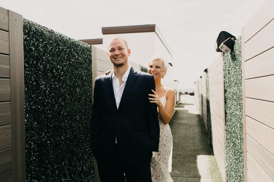 St Pete Elopement Wedding Photography Hotel Zamora-4.jpg