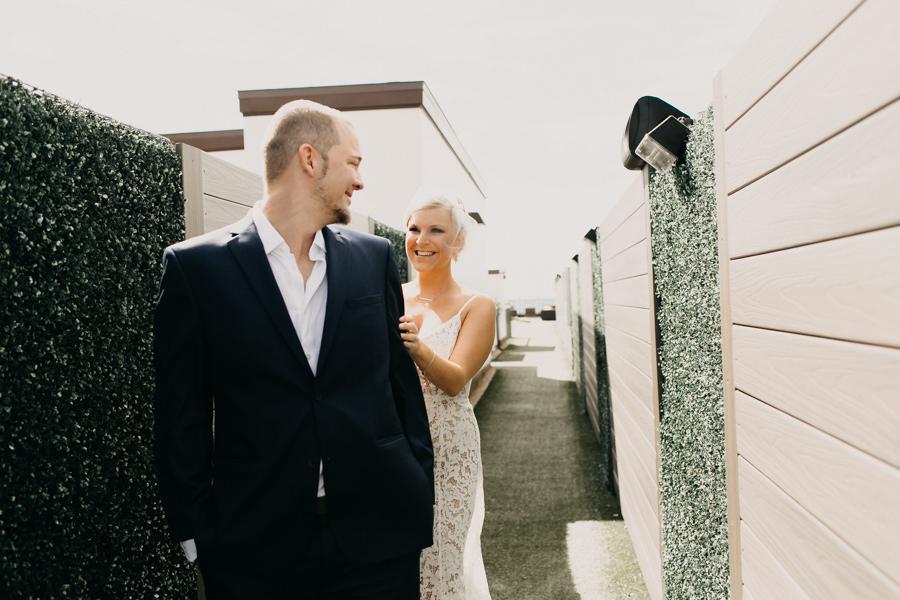 St Pete Elopement Wedding Photography Hotel Zamora-5.jpg