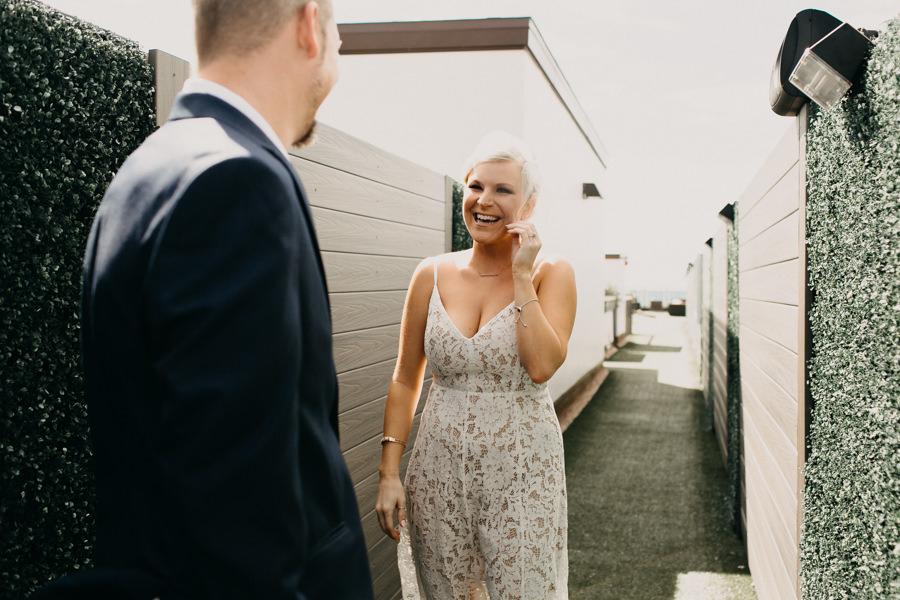 St Pete Elopement Wedding Photography Hotel Zamora-6.jpg