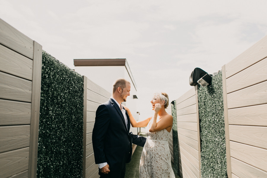 St Pete Elopement Wedding Photography Hotel Zamora-7.jpg