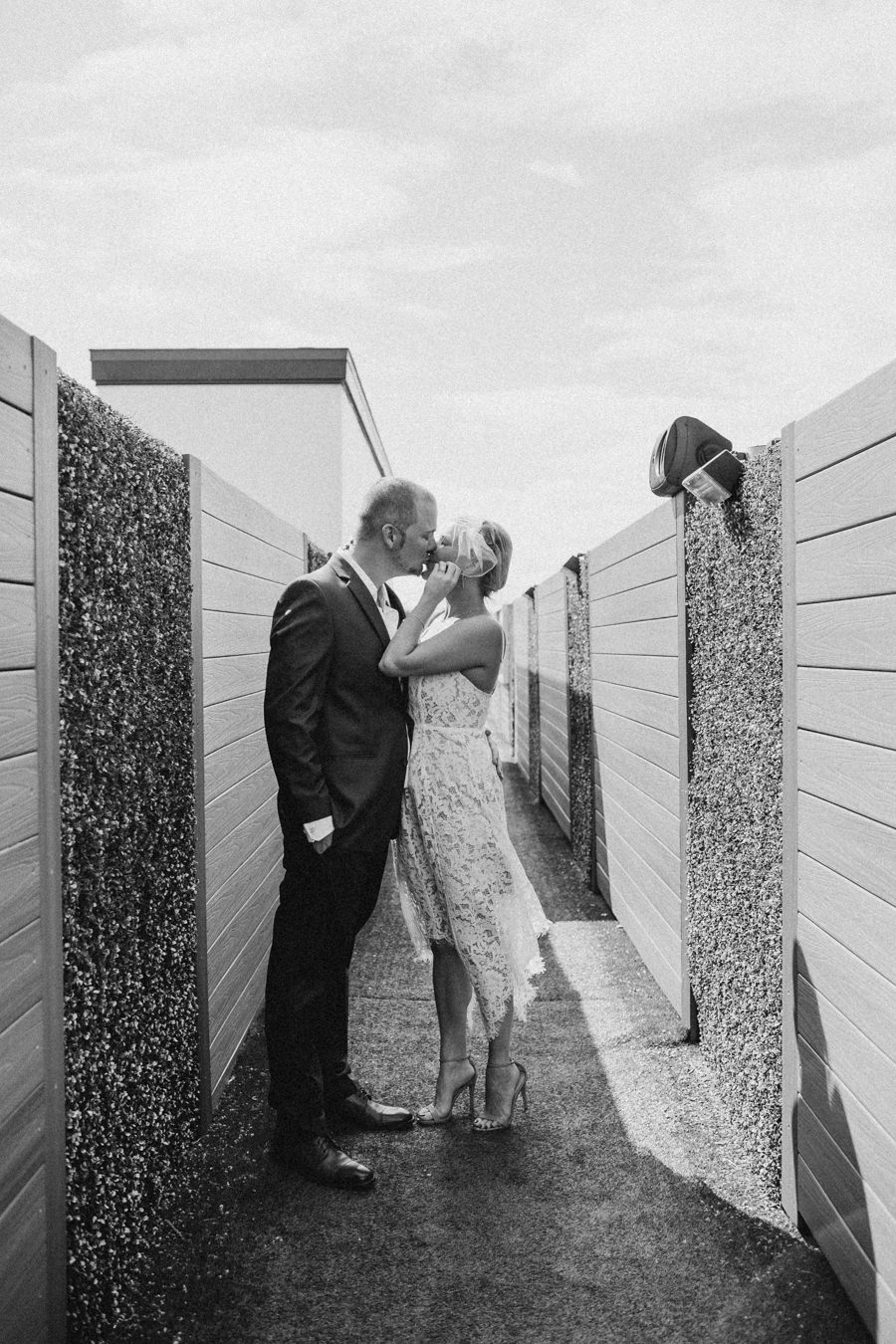 St Pete Elopement Wedding Photography Hotel Zamora-8.jpg