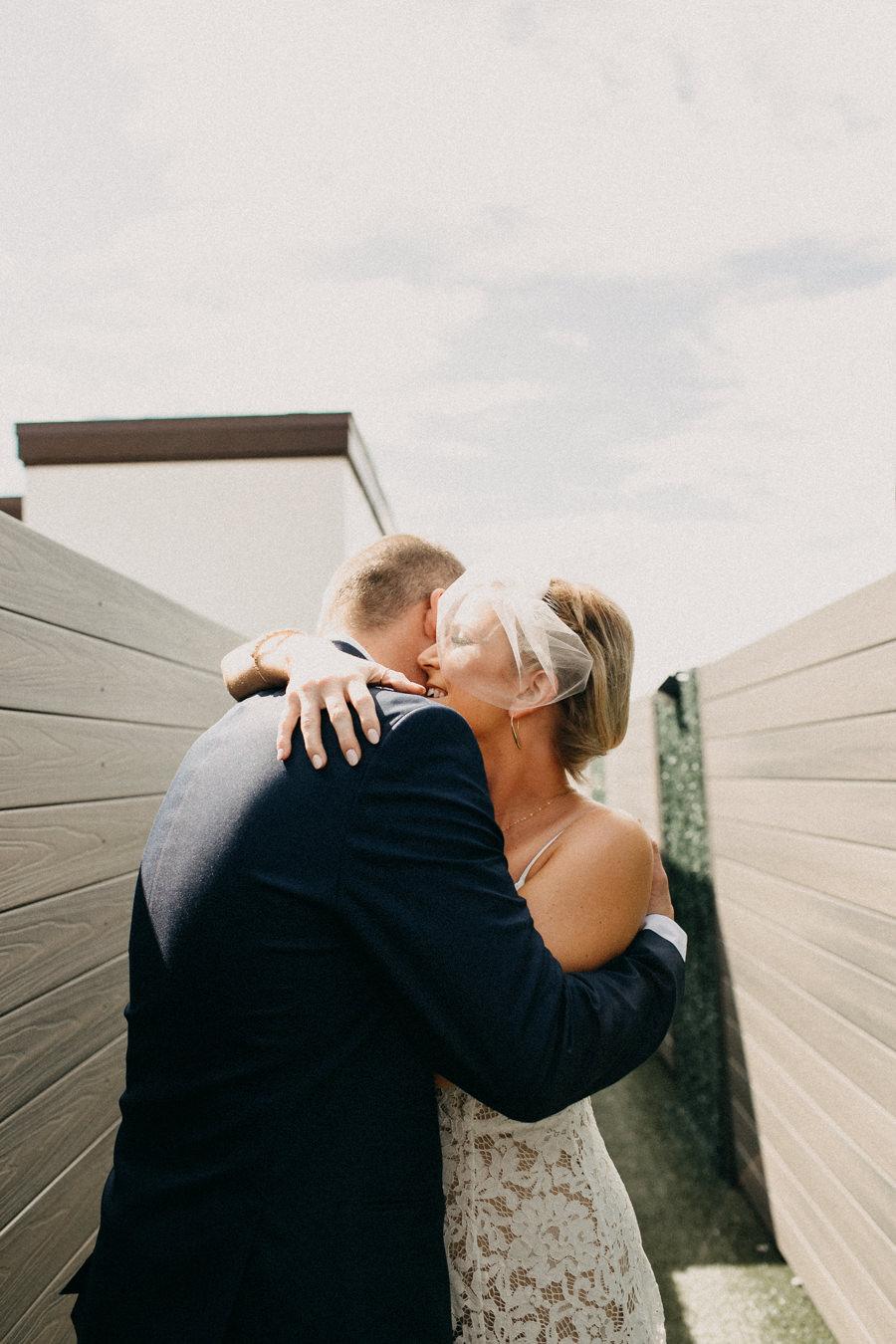St Pete Elopement Wedding Photography Hotel Zamora-9.jpg