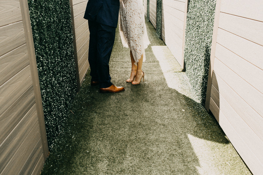 St Pete Elopement Wedding Photography Hotel Zamora-10.jpg