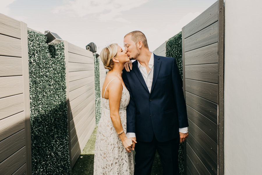 St Pete Elopement Wedding Photography Hotel Zamora-11.jpg