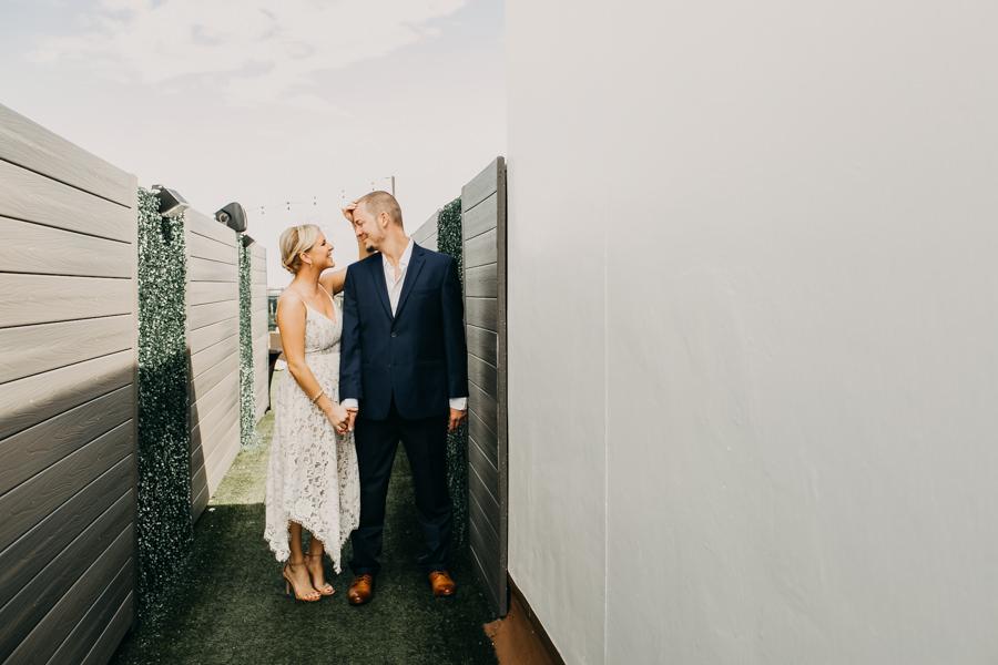 St Pete Elopement Wedding Photography Hotel Zamora-12.jpg