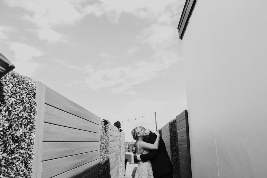 St Pete Elopement Wedding Photography Hotel Zamora-13.jpg