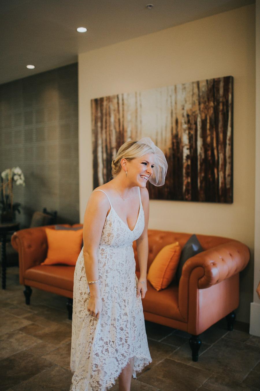 St Pete Elopement Wedding Photography Hotel Zamora-15.jpg