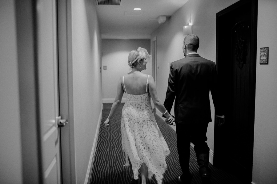 St Pete Elopement Wedding Photography Hotel Zamora-16.jpg