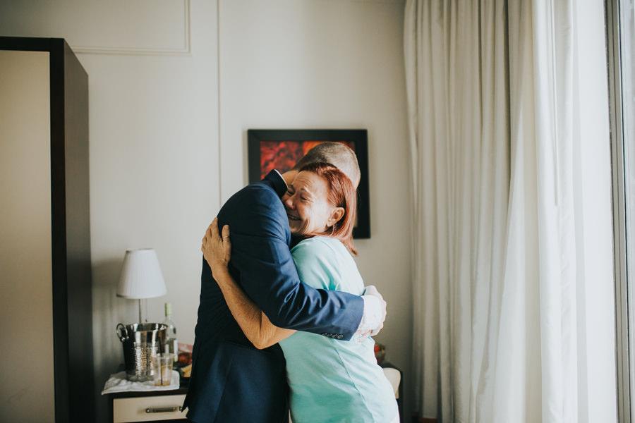 St Pete Elopement Wedding Photography Hotel Zamora-18.jpg
