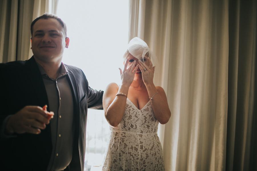 St Pete Elopement Wedding Photography Hotel Zamora-20.jpg