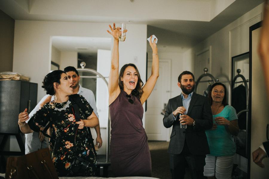 St Pete Elopement Wedding Photography Hotel Zamora-22.jpg