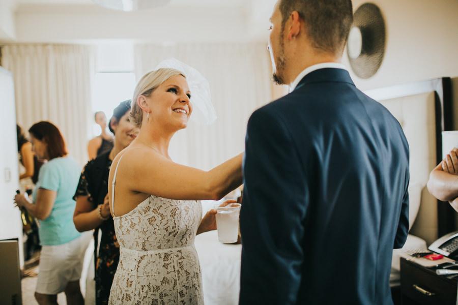 St Pete Elopement Wedding Photography Hotel Zamora-23.jpg