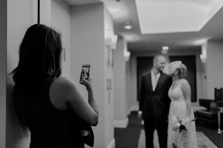 St Pete Elopement Wedding Photography Hotel Zamora-25.jpg