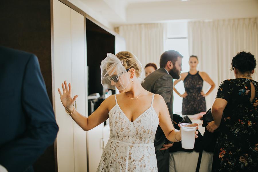 St Pete Elopement Wedding Photography Hotel Zamora-24.jpg