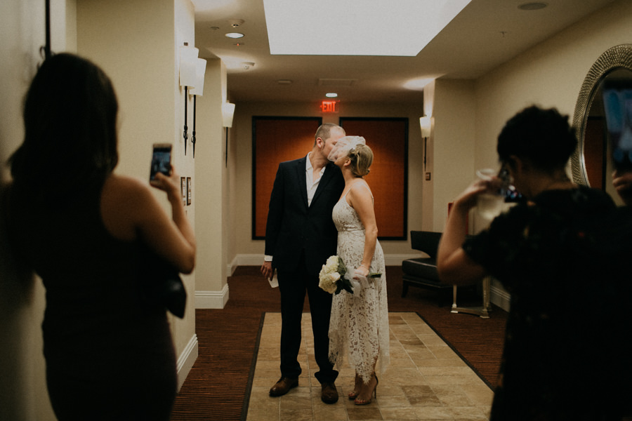 St Pete Elopement Wedding Photography Hotel Zamora-26.jpg