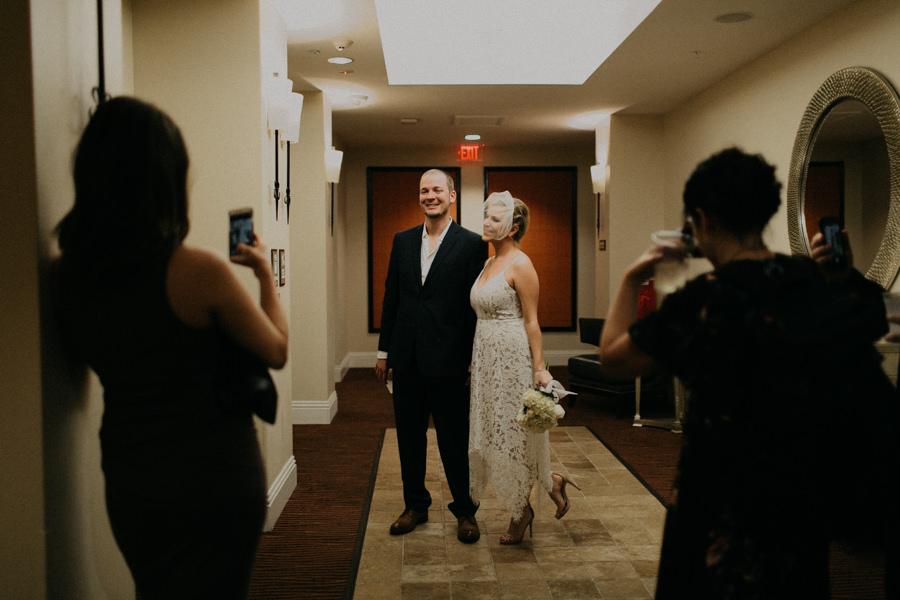 St Pete Elopement Wedding Photography Hotel Zamora-27.jpg