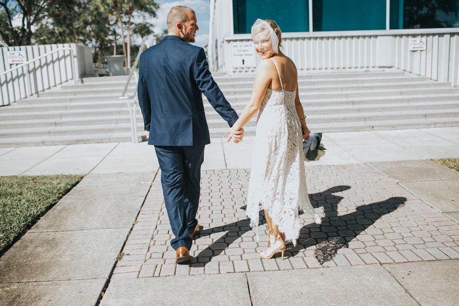 St Pete Elopement Wedding Photography Hotel Zamora-34.jpg