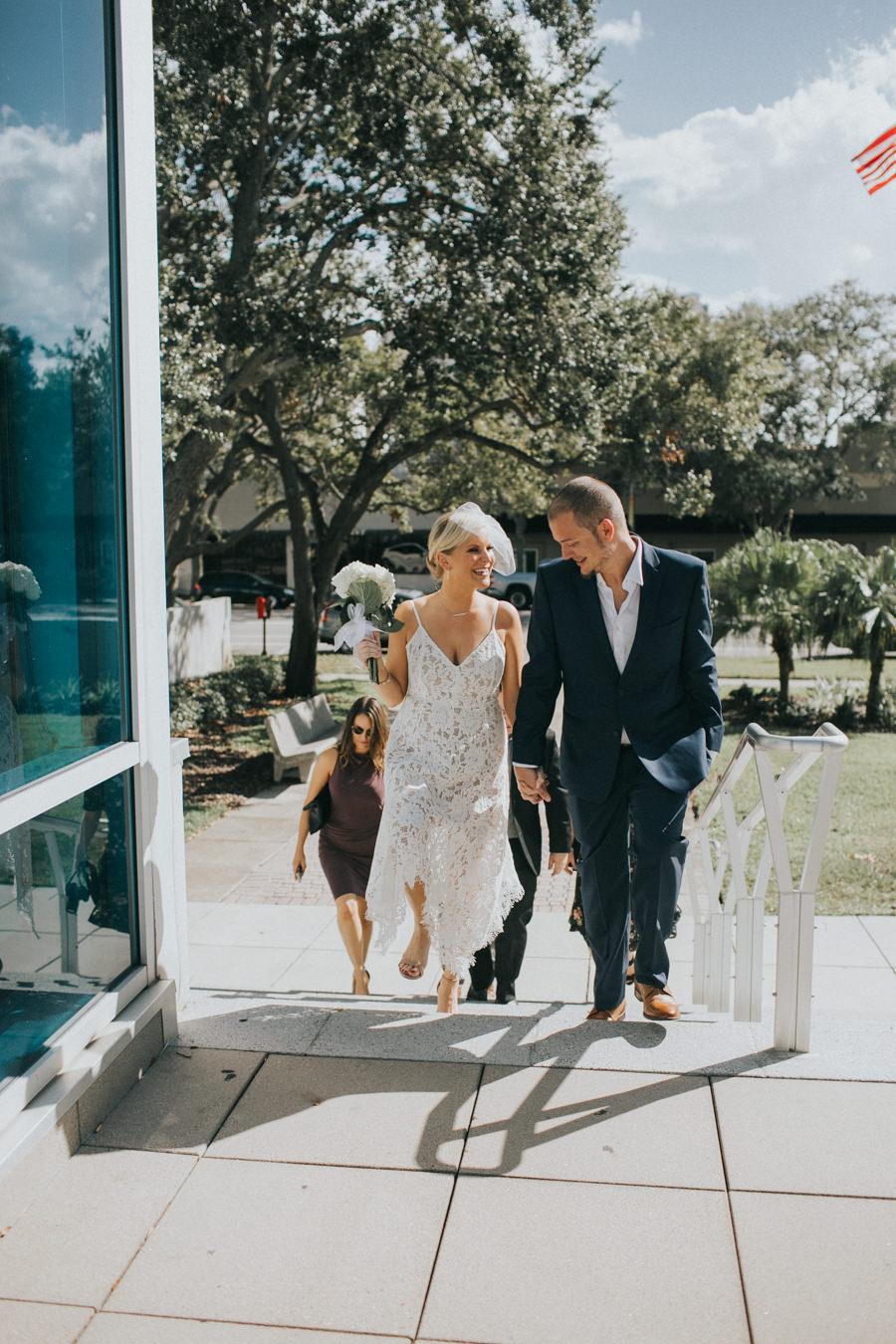 St Pete Elopement Wedding Photography Hotel Zamora-35.jpg