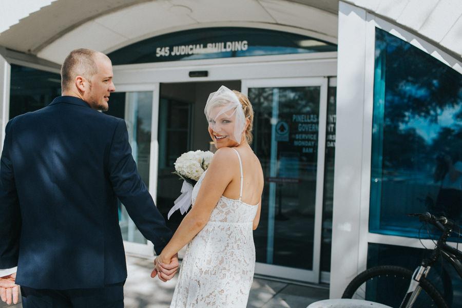 St Pete Elopement Wedding Photography Hotel Zamora-37.jpg