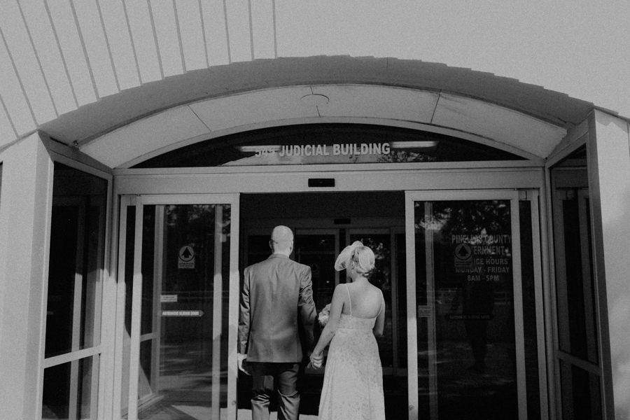 St Pete Elopement Wedding Photography Hotel Zamora-38.jpg