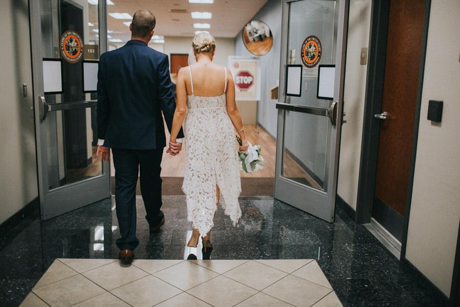 St Pete Elopement Wedding Photography Hotel Zamora-41.jpg