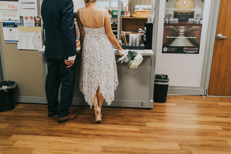 St Pete Elopement Wedding Photography Hotel Zamora-42.jpg