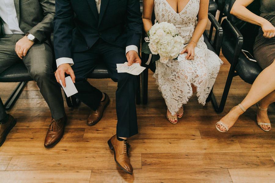 St Pete Elopement Wedding Photography Hotel Zamora-48.jpg