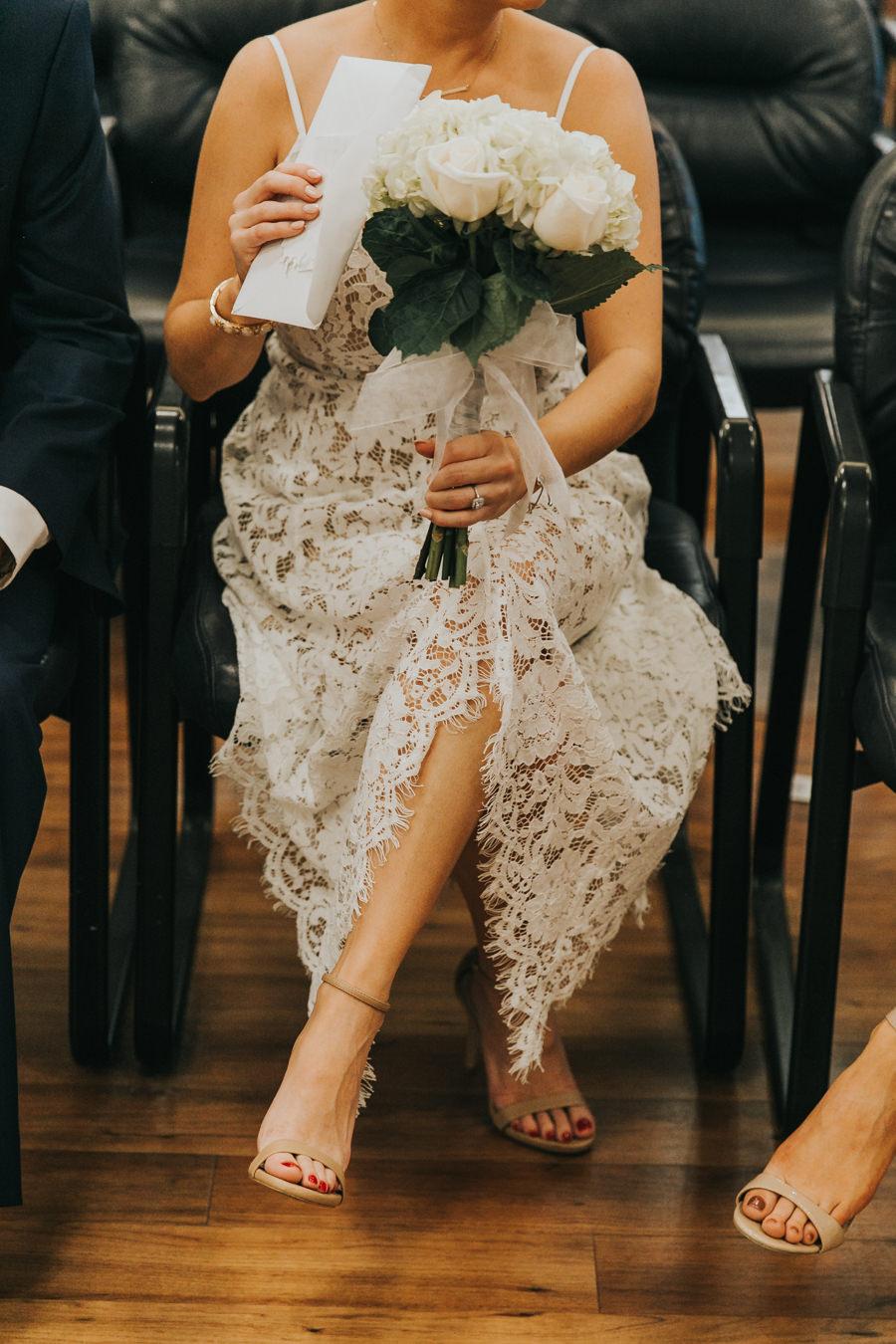 St Pete Elopement Wedding Photography Hotel Zamora-51.jpg