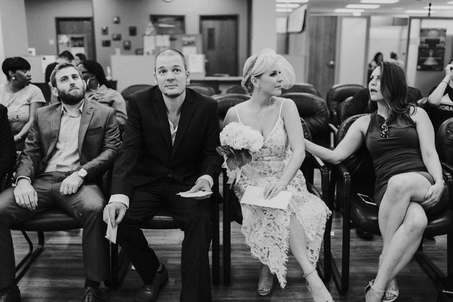 St Pete Elopement Wedding Photography Hotel Zamora-52.jpg