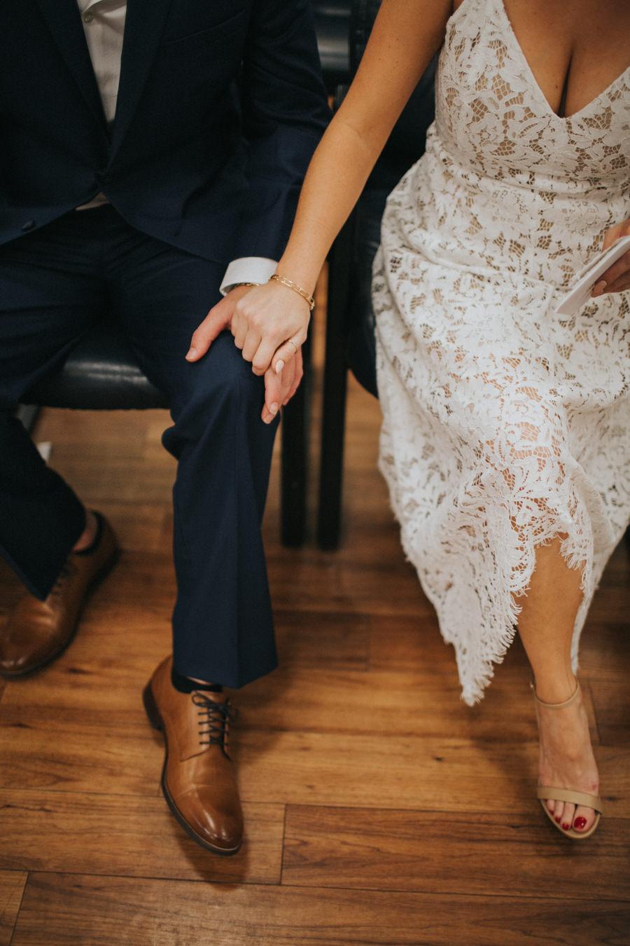 St Pete Elopement Wedding Photography Hotel Zamora-53.jpg