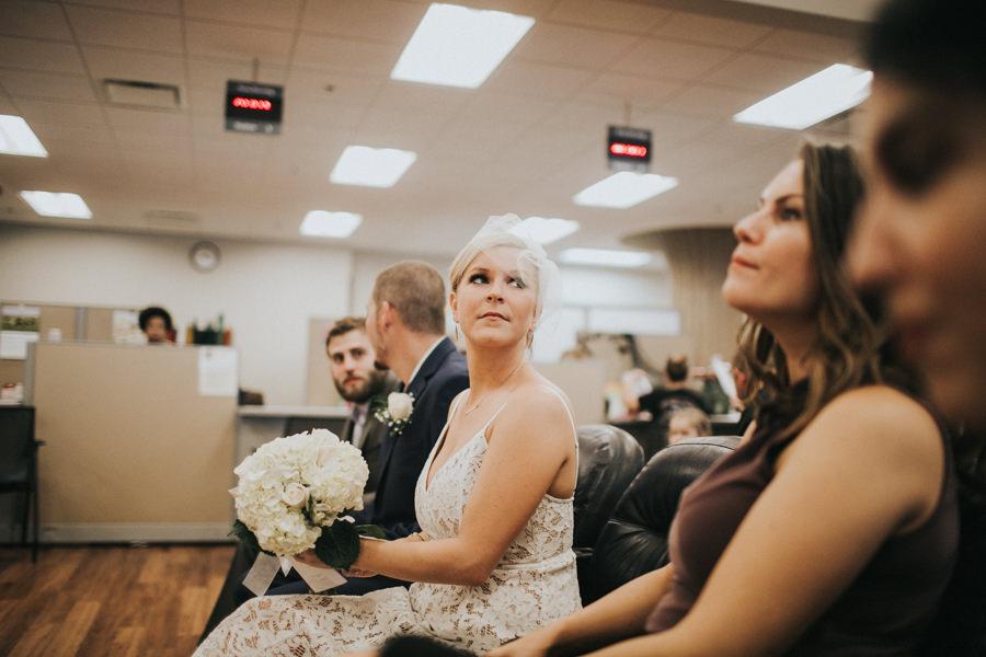 St Pete Elopement Wedding Photography Hotel Zamora-56.jpg