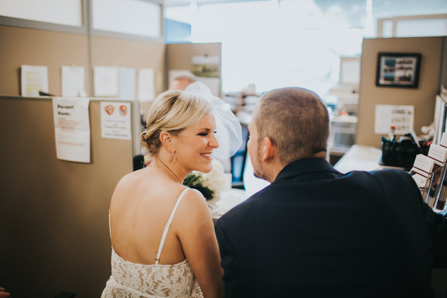 St Pete Elopement Wedding Photography Hotel Zamora-58.jpg