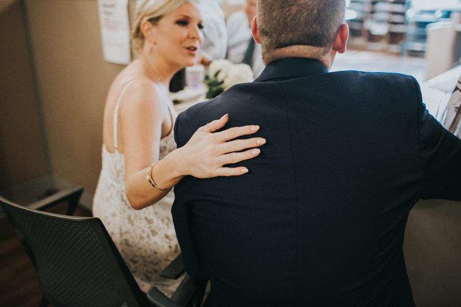 St Pete Elopement Wedding Photography Hotel Zamora-61.jpg