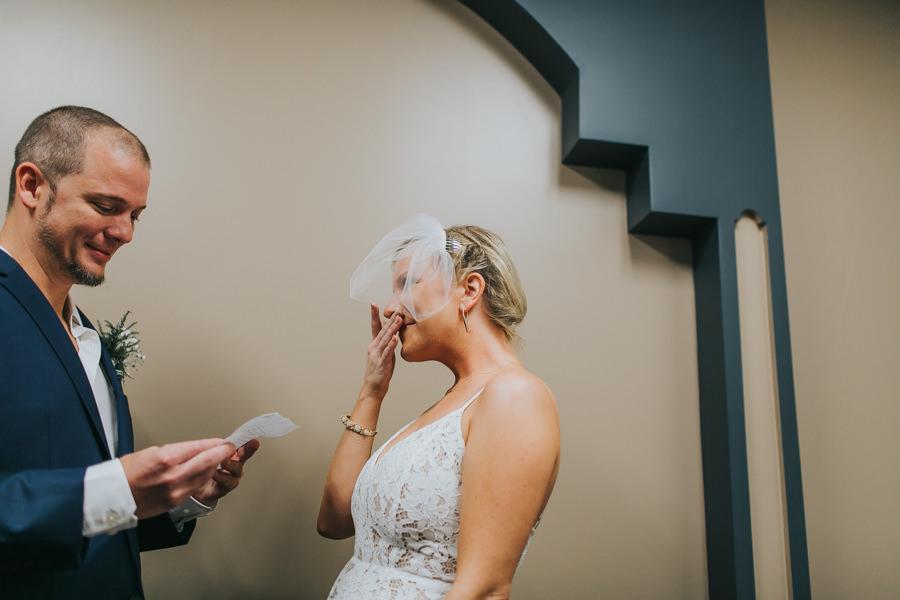 St Pete Elopement Wedding Photography Hotel Zamora-69.jpg