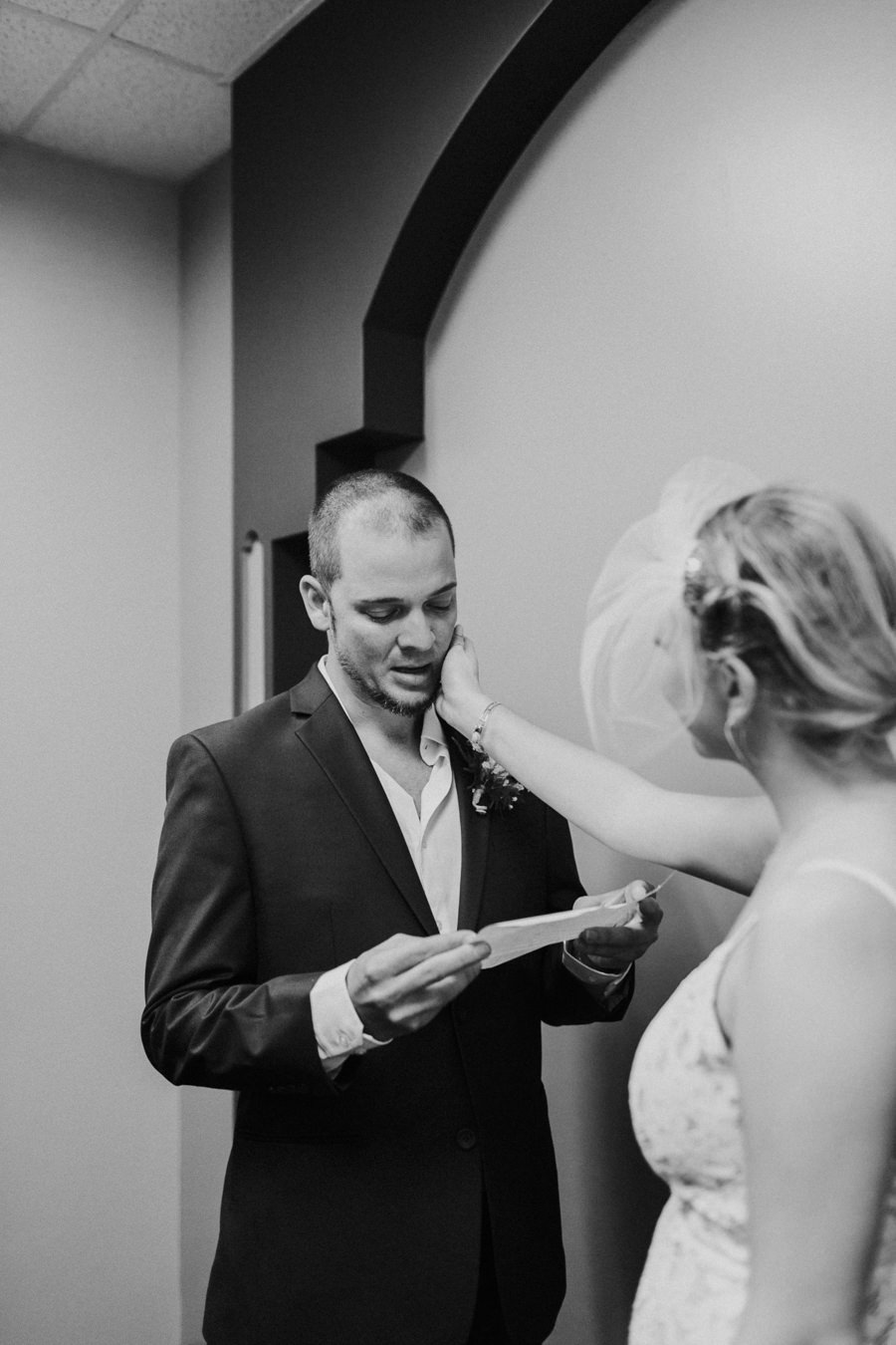 St Pete Elopement Wedding Photography Hotel Zamora-71.jpg