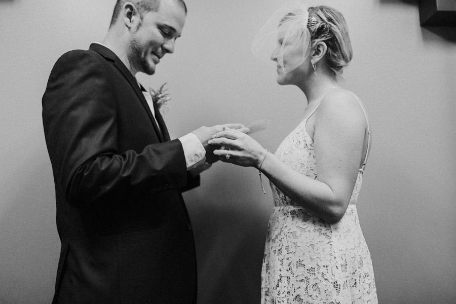 St Pete Elopement Wedding Photography Hotel Zamora-73.jpg