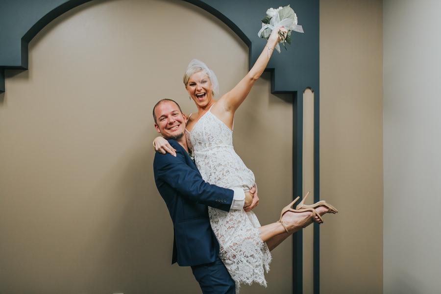 St Pete Elopement Wedding Photography Hotel Zamora-80.jpg