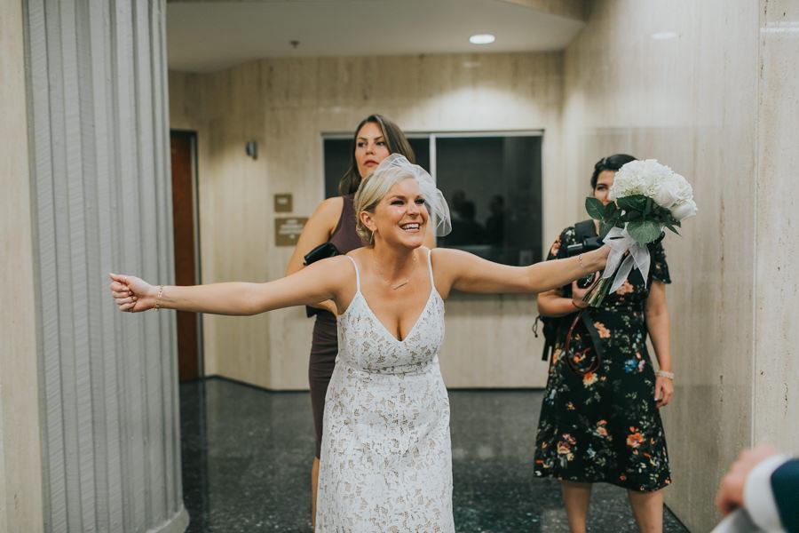 St Pete Elopement Wedding Photography Hotel Zamora-82.jpg