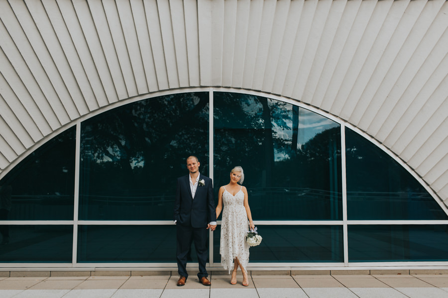 St Pete Elopement Wedding Photography Hotel Zamora-85.jpg