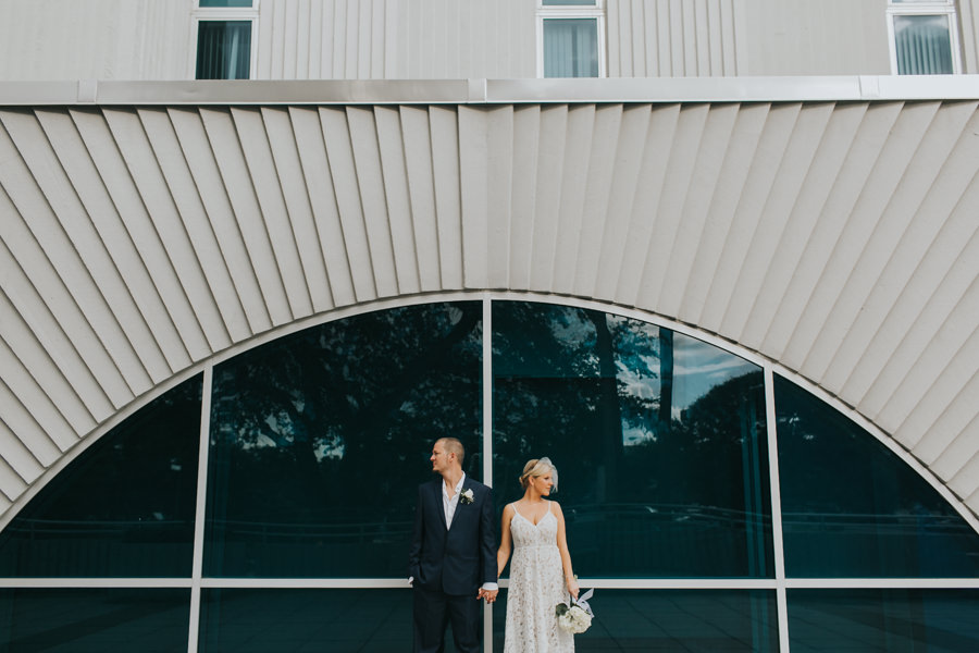 St Pete Elopement Wedding Photography Hotel Zamora-86.jpg