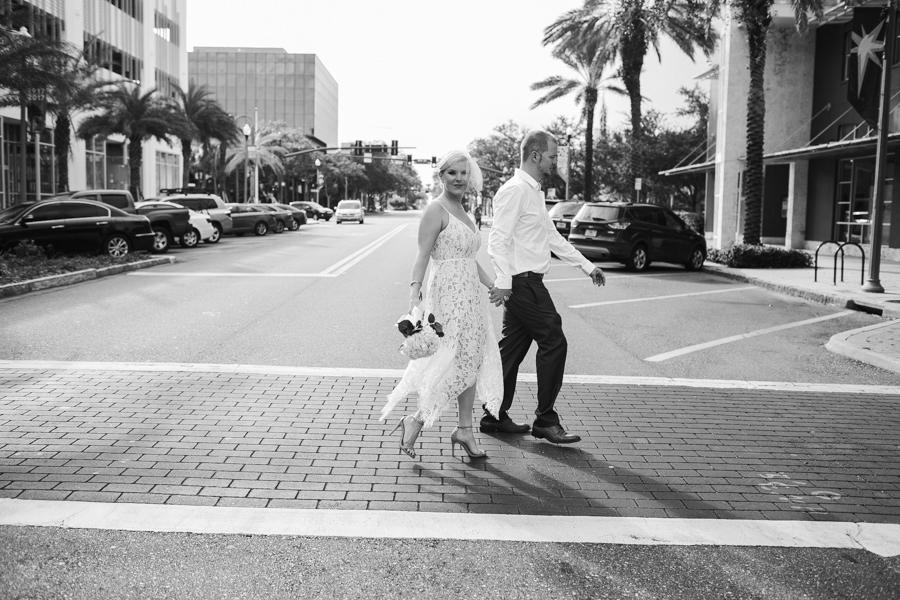 St Pete Elopement Wedding Photography Hotel Zamora-91.jpg