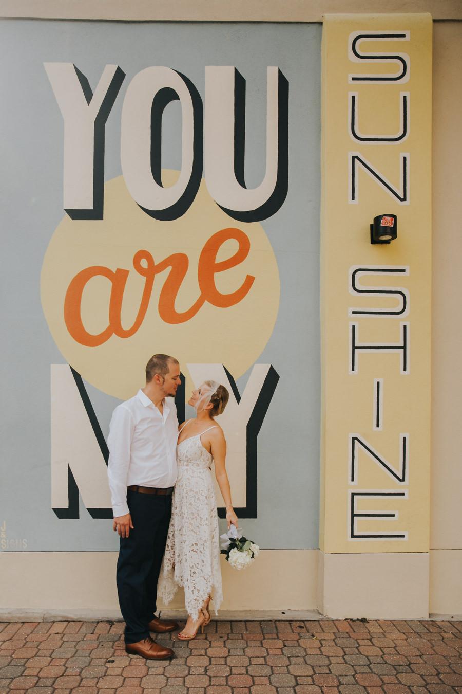 St Pete Elopement Wedding Photography Hotel Zamora-93.jpg