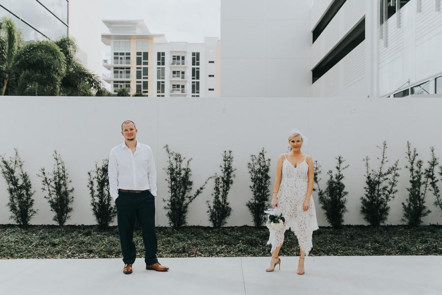 St Pete Elopement Wedding Photography Hotel Zamora-94.jpg