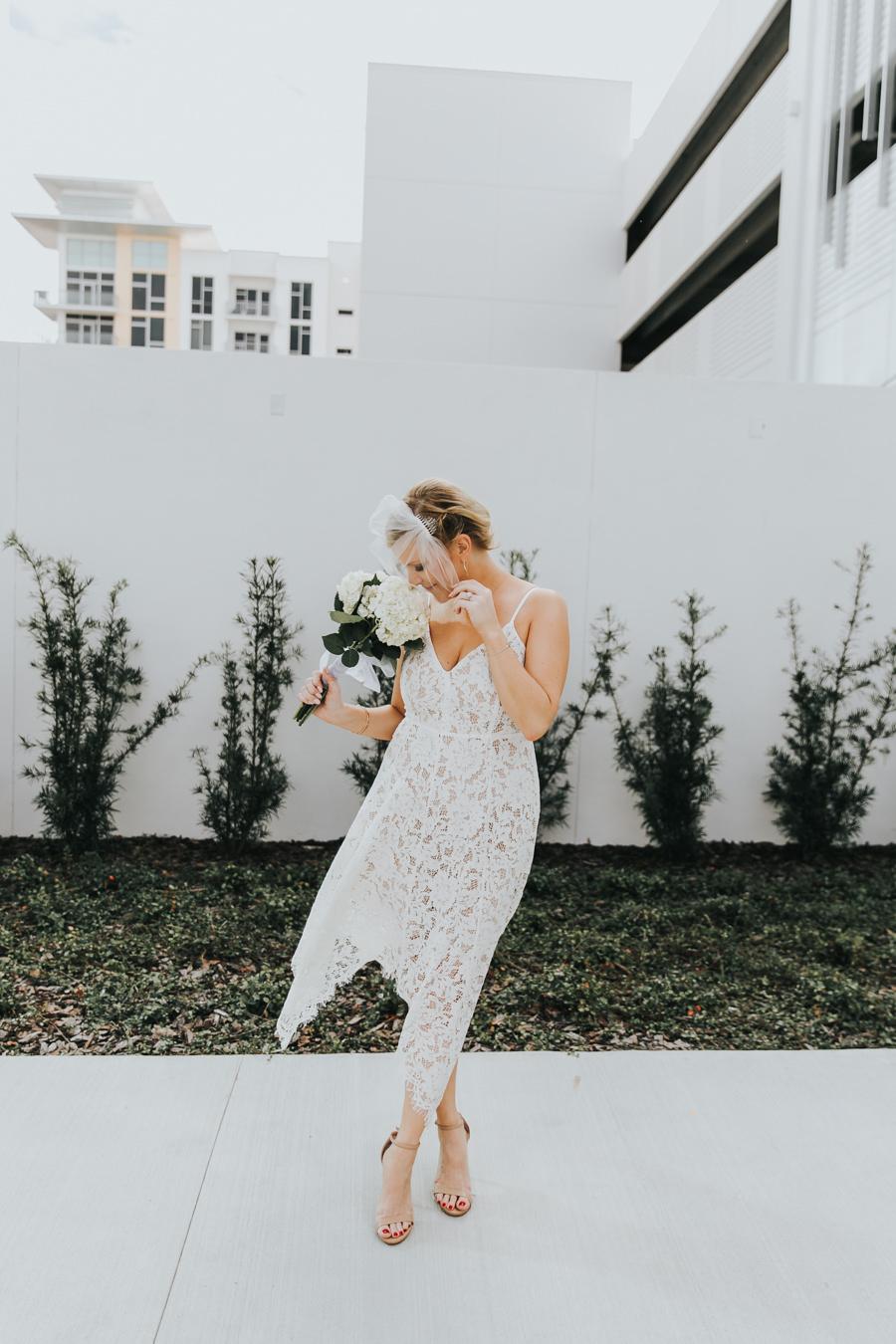 St Pete Elopement Wedding Photography Hotel Zamora-95.jpg