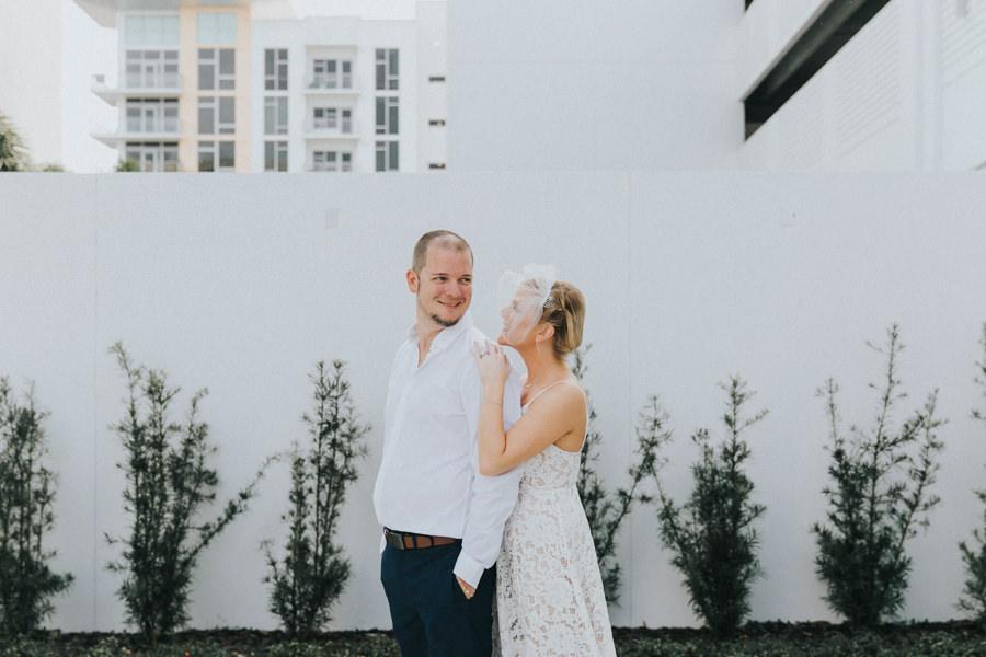 St Pete Elopement Wedding Photography Hotel Zamora-100.jpg