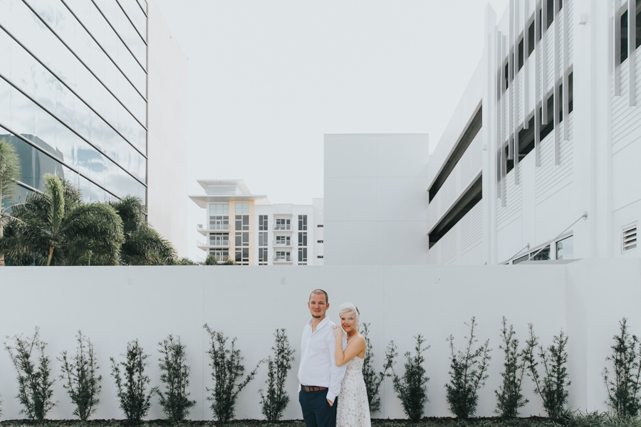 St Pete Elopement Wedding Photography Hotel Zamora-102.jpg