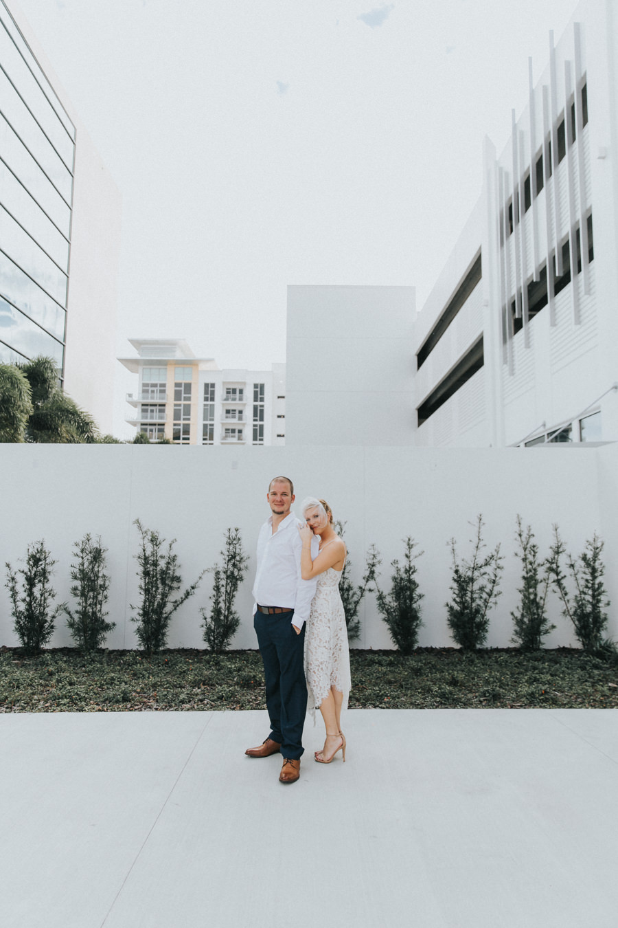 St Pete Elopement Wedding Photography Hotel Zamora-101.jpg