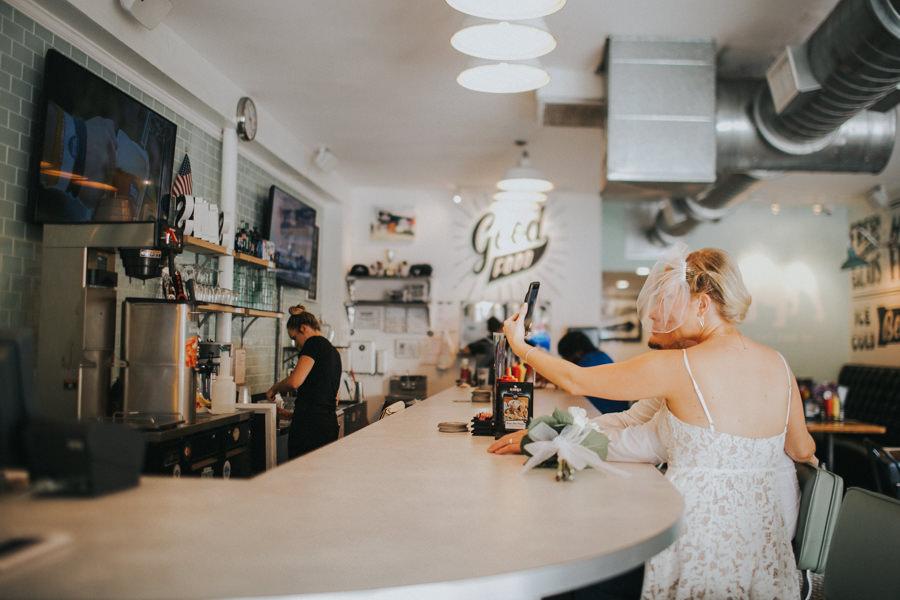 St Pete Elopement Wedding Photography Hotel Zamora-107.jpg