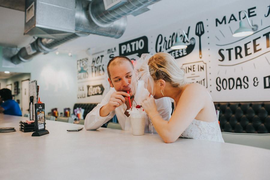 St Pete Elopement Wedding Photography Hotel Zamora-109.jpg